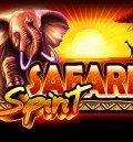 safari_spirt_619x464