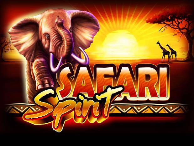 Spirit Safaris (North Sydney) - TripAdvisor: Read Reviews ...
