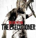 the-evil-within-the-executioner-dlc-pc-cover-www.ovagames.com