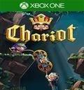 Chariot_120x129