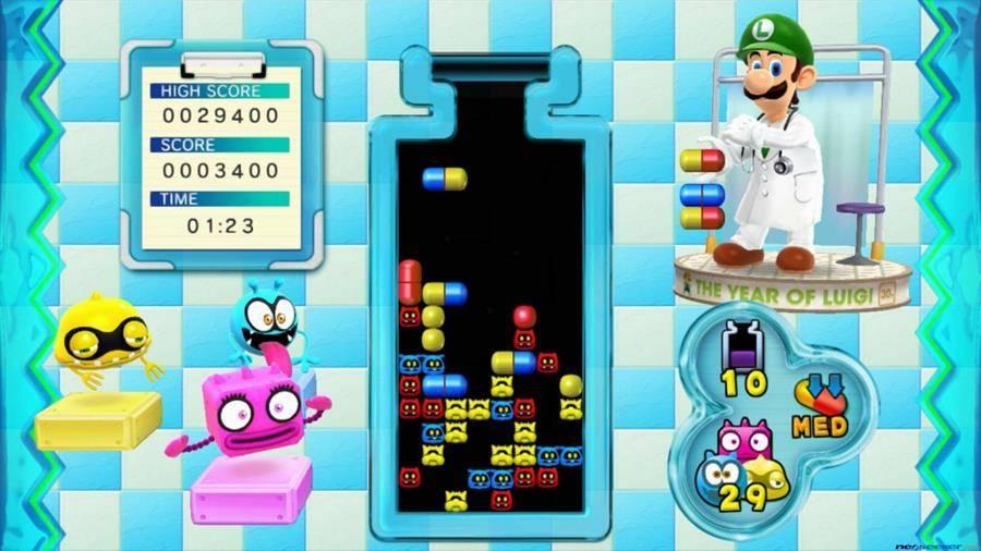 Dr.-Mario.-1024x576_900x506