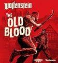 Wolfenstein_The_Old_Blood_cover_120x135