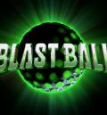 blastball