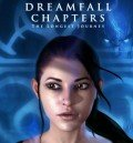 dreamfall-chapters-the-longest-journey-megjelenes-dobozkep-f922df32abce483aa5d9-large