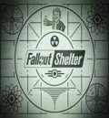 fallout-shelter-might-arrive-on-android-in-august-485731-2_200x200