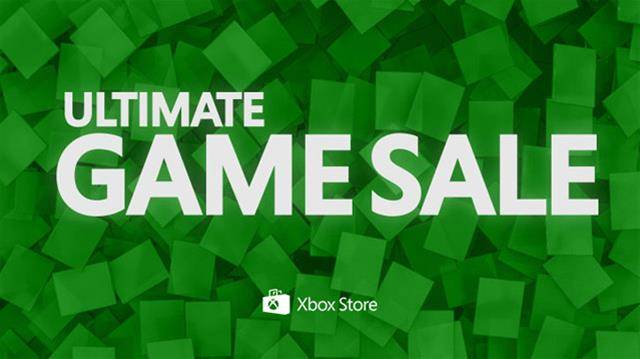 massive-discounts-in-the-xbox-ultimate-game-sale-1115307