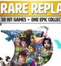 Rare-Replay-Xbox-One_690x344