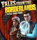 Tales-from-the-Borderlands-Cover-Art