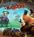 banjo_logo_nutsandbolts_690x385
