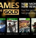 games-with-gold-sept