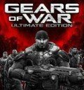 gears-of-war-ultimate-edition-for-xbox-one-gc-sale-01_200x173