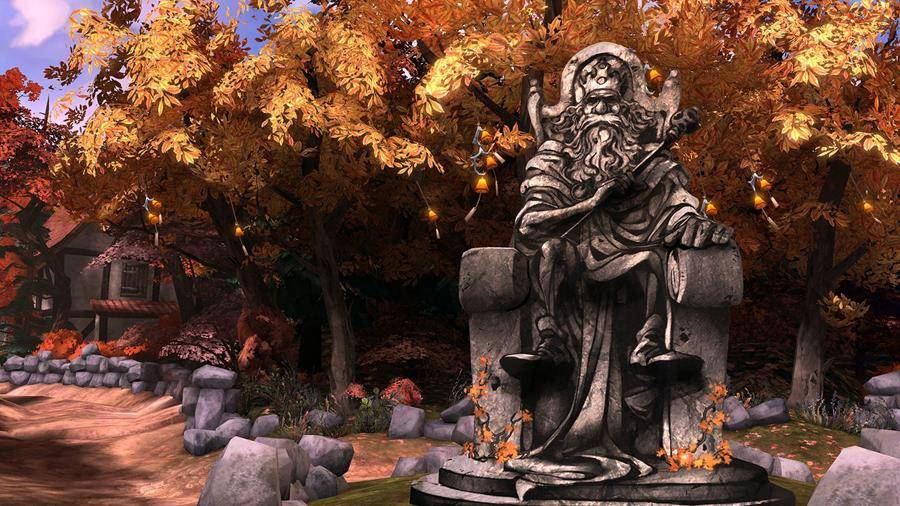kings-quest-chapter-1-2_900x506