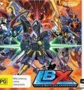 lbx_cover_large_200x178