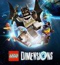 lego-dimensions-buttonjpg-782313_200x200