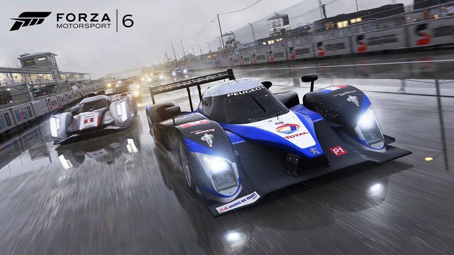 Forza6_E3_PressKit_10_WM_900x506