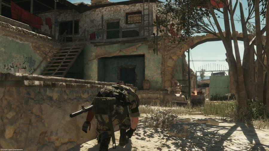 MGSV-The-Phantom-Pain-E3-2014-Screen-Village_900x507