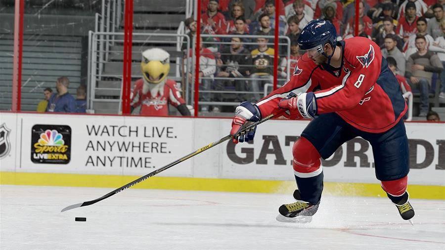 NHL16-2_900x506