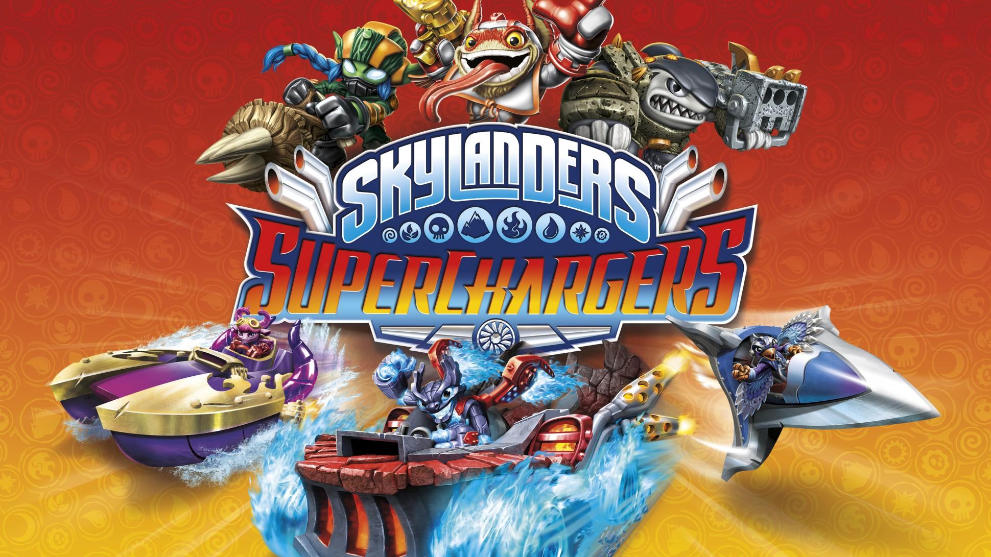 Skylanders-SuperChargers-Key-Art-e1433362844262-1940x1091