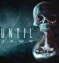 Until_Dawn_cover_art