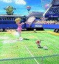 WiiU_MarioTennisUltraSmash_scrn04_616x346