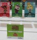 amiibo-animal-crossing-cards_690x428