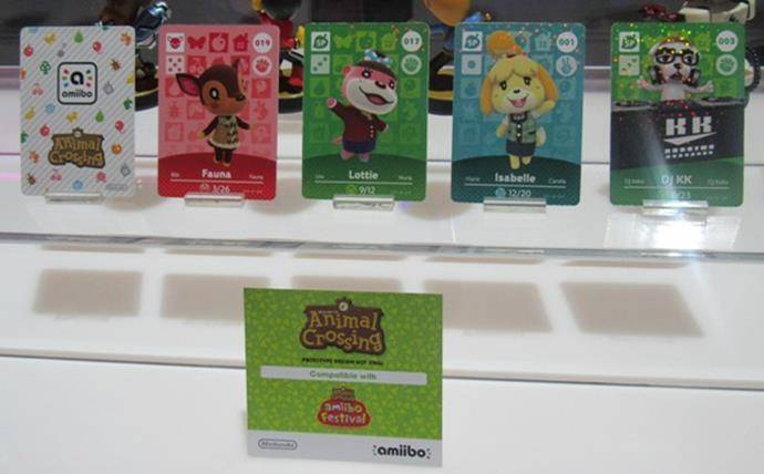 amiibo-animal-crossing-cards_690x428