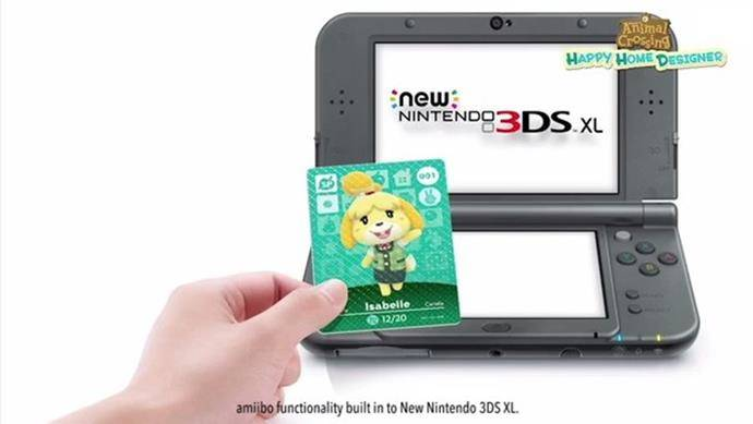 animal crossing amiibo card_690x389