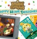 animal-crossing-happy-home-designer-675x338_690x346