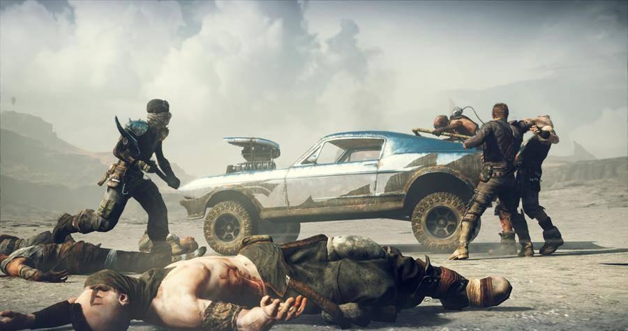 gameplay-screenshot-2_900x475