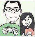 gamer_parent_129x129