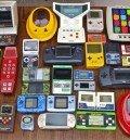 handheld-games1_494x380
