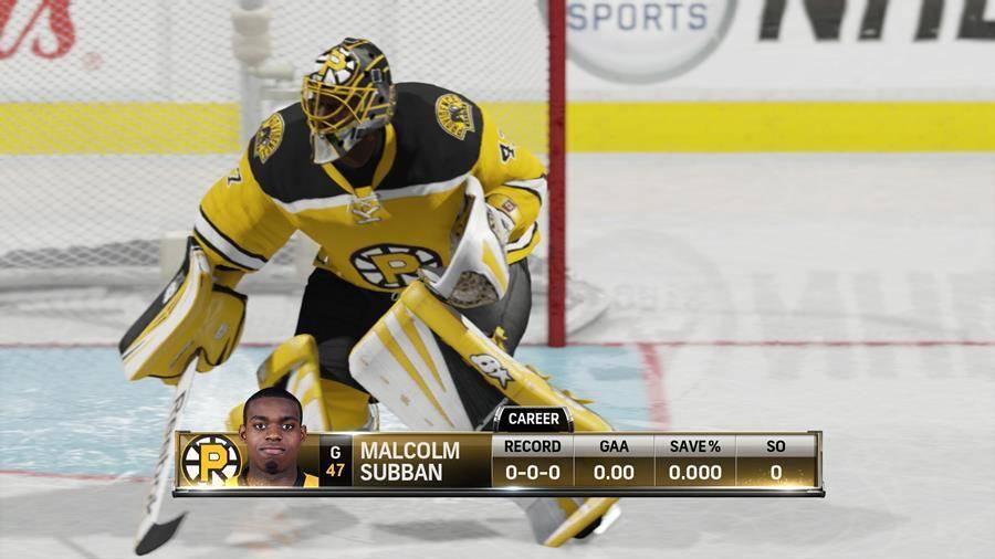 NHL® 15_20140916142527