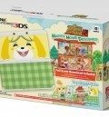 nintendo-new-3ds-animal-crossing