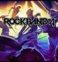 rockband-4_200x150