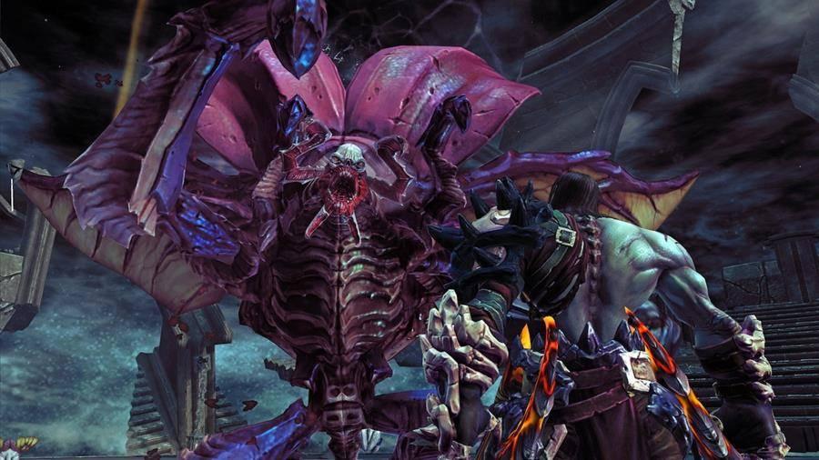 Darksiders_2_Deathinitive_Edition_900x506