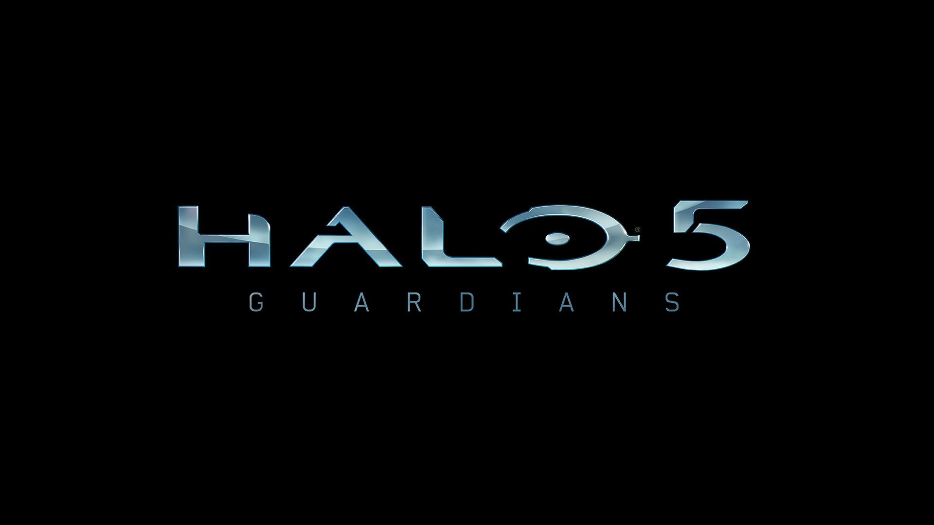 Halo_5
