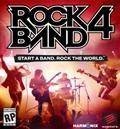 Rock_band_4_cover_120x129