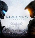 halo-5-guardiants-poster_690x388