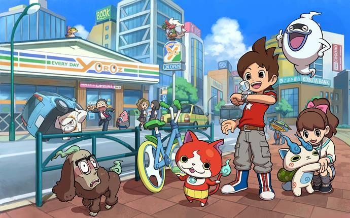 2842589-yo-kai-watch-image_690x429