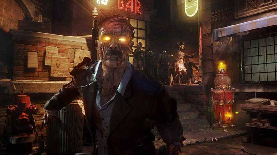 Black-Ops-3-Zombies_Shadows-of-Evil-1_900x506