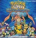 Pokemon_Super_Mystery_Dungeon_129x129