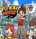 TM_3DS_YoKaiWatch_sharing_image_400_200x200