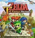 The_Legend_of_Zelda_Tri_Force_Heroes_Boxart_129x129