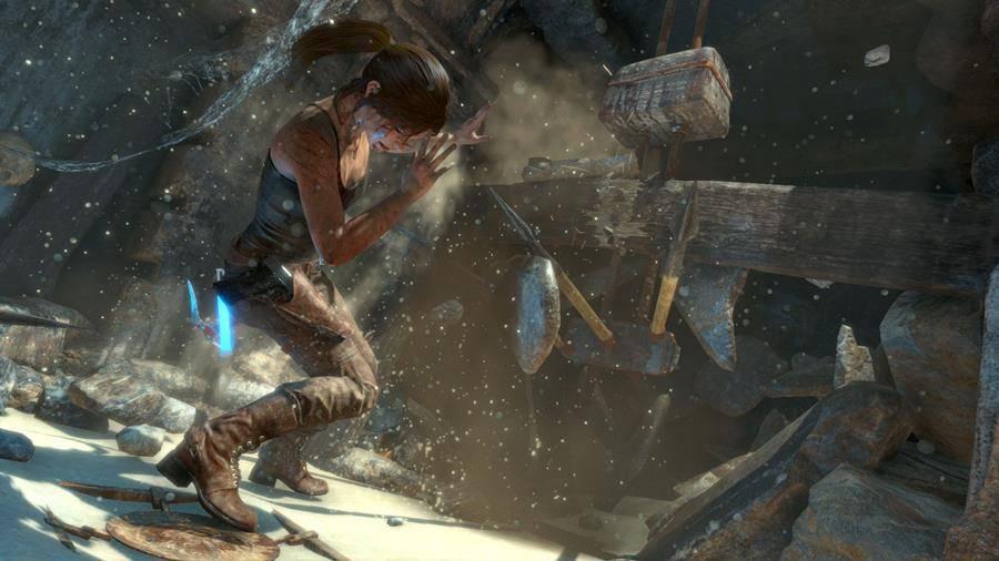 Tomb-Raider-7_900x506