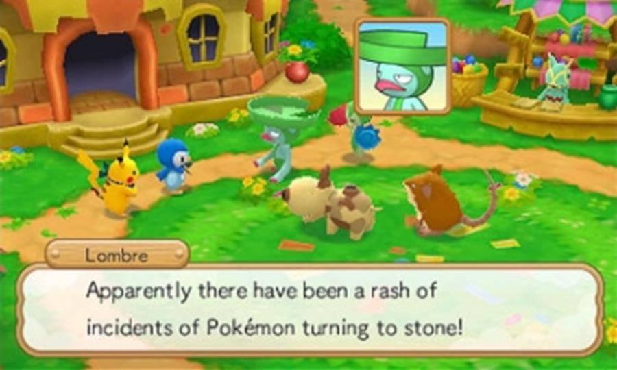 pokemon-super-mystery-dungeon2_900x540