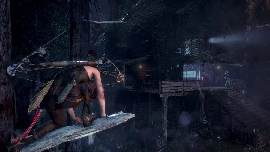 rise-of-the-tomb-raider-stealth-screencap_900x506