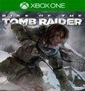 rise-of-the-tomb-raider_120x129
