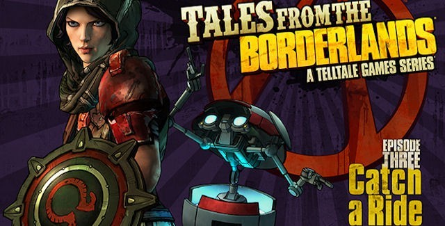 tales-from-the-borderlands-episode-3-walkthrough-640x325