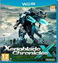 xenoblade-chronicles-x-wii-u-box_120x129