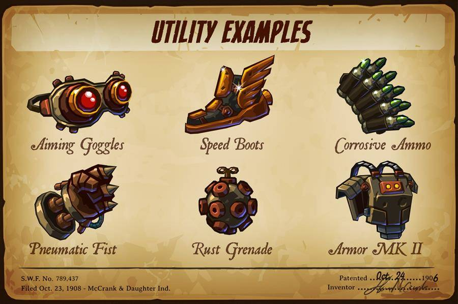 SteamWorld-Heist-Utility-Examples_900x598